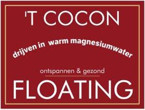 floaten
